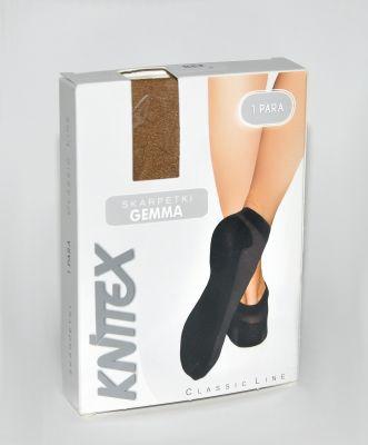 Носки Knittex Gemma