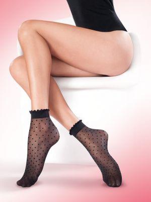 Носки Gabriella Puntina Socks 616