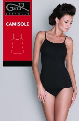 Сорочка Gatta Camisole 2K 610