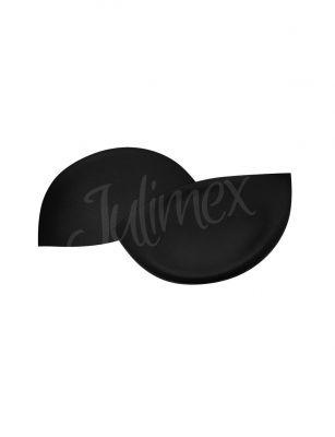 Вкладыши в бюстгальтер  Julimex z pianki WS 20 Extra Push-Up