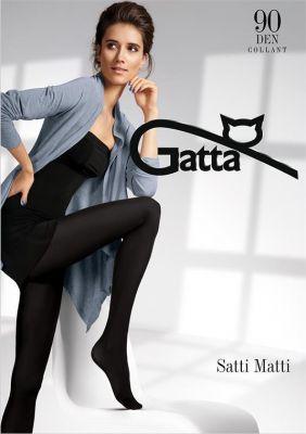 Колготки Gatta Satti Matti 90 den