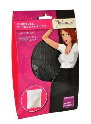 Мешок Julimex do prania bielizny mały BA 06