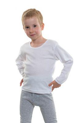Сорочка Gucio długi rękaw 98-122