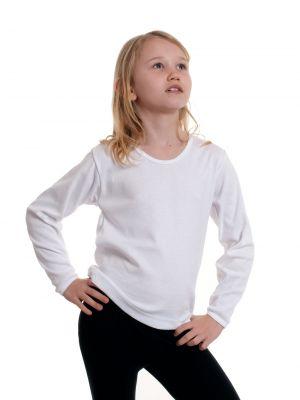 Сорочка Gucio długi rękaw 128-140
