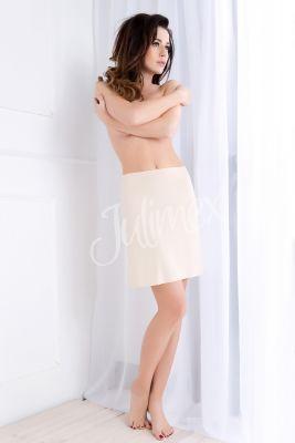 Подъюбник Julimex Soft & Smooth