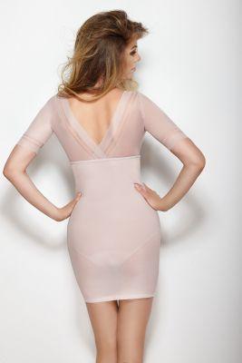 Сорочка Mitex Glossy Dress XS-2XL