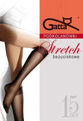 Гольфы Gatta Stretch A'2