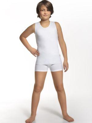 Комплект Cornette Kids 866