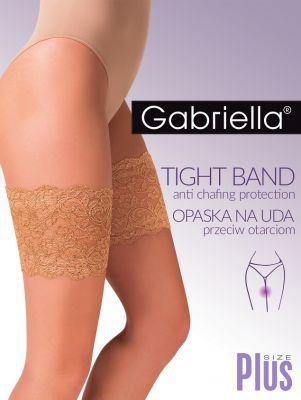 Повязка на бедра Gabriella Plus Size 509