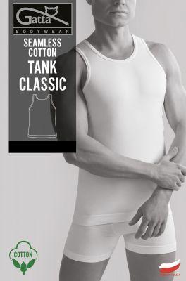 Маечка Gatta Tank Classic 42407S
