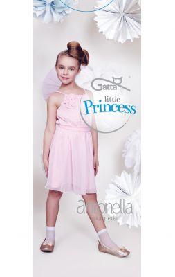 Носки Gatta Antonella