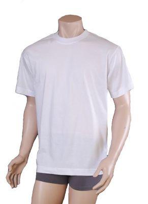 Маечка Gucio T-Shirt 3XL-4XL