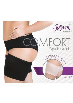 Повязка на бедра Julimex Comfort