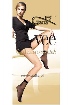 Носки Gatta Vee Stretch A'2