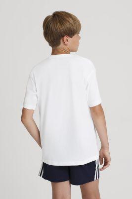 Спортивные шорты Gucio S-M A'2