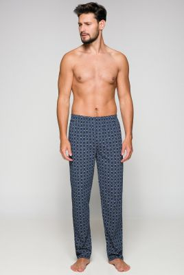 Пижамные штаны Regina 721 męskie