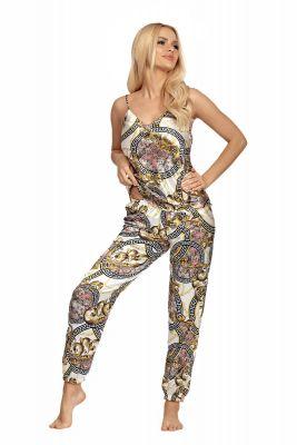 Пижама Donna Donatella S-XL
