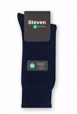 Носки Steven art.031 Bamboo męskie 41-46