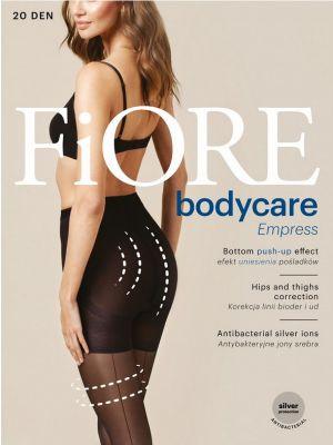 Колготки Fiore Bodycare F 5003 Empress 20 den 2-4