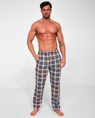 Пижамные штаны Cornette 691/30 662402 męskie