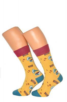 Носки PRO Cotton Young Socks 11009 39-44