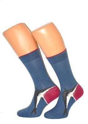 Носки PRO Cotton Young Socks 11012 39-44