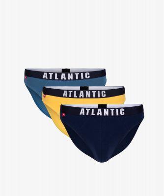 Слипы Atlantic 3MP-094 A'3