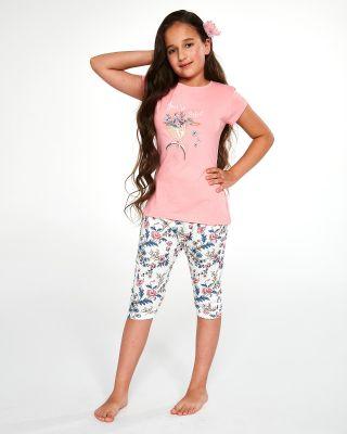 Пижама Cornette Kids Girl 490/88 Perfect kr/r 86-128