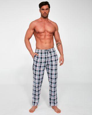 Пижамные штаны Cornette 691/29 654502 męskie