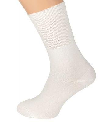 Носки Bratex Foot Loose Medic Aloe Vera 36-46