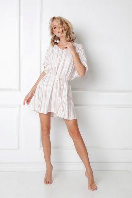 Сорочка Aruelle Paola Nightdress Homewear XS-2XL