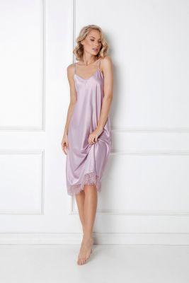 Сорочка Aruelle Celine Nightdress w/r S-2XL