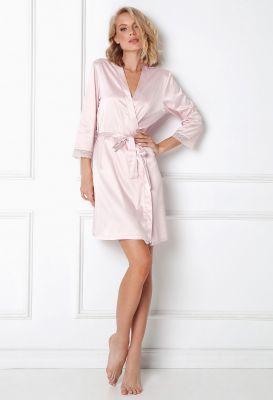 Пенюар Aruelle Laila Gown XS-XL