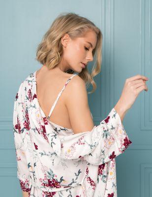 Пижама Aruelle Olivia Short w/r XS-XL