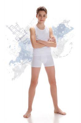 Комплект Cornette Young Boy 867/01 146-164