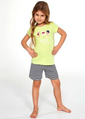 Пижама Cornette Kids 787/91 Cool 2 kr/r 86-128