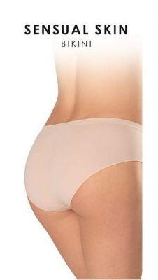Трусы Gatta 41646 Bikini Classic Sensual