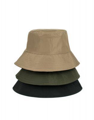 Шляпа Art 21261 Dwa W Jednym