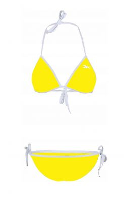 Купальник Reebok 74000 Allegra Bikini