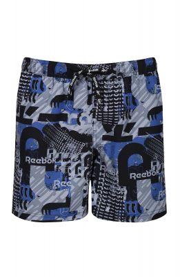 Купальные шорты Reebok 71021 Thorne Swim Short