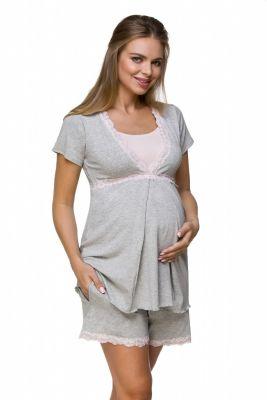 Пижама Lupoline 3126 K
