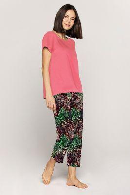 Пижама Cana 568 kr/r 2XL