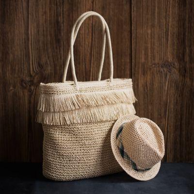 Шляпа Art Of Polo 21151 Zanzibar