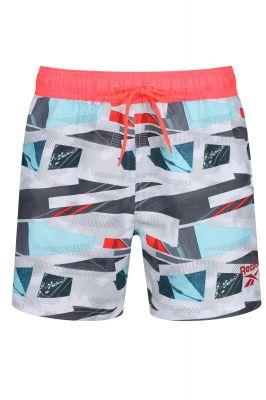 Купальные шорты Reebok 71036 Rinaldo Swim Short
