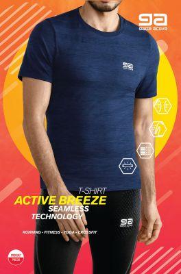 Маечка Gatta 42045S T-shirt Active Breeze Men