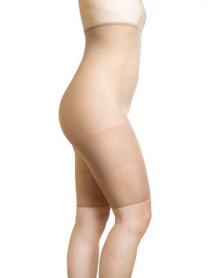 Шорты Fiore M 0010 Airy Shorts 20 den