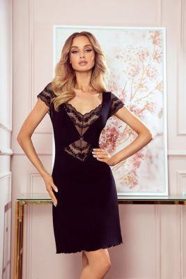 Сорочка Eldar First Lady Liza S-XL