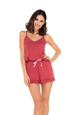 Пижама Babella Elizabeth S-XL
