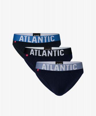 Слипы Atlantic 3SMP-003 A'3