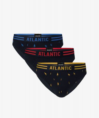 Слипы Atlantic 3MP-098 A'3